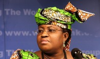 Ngozi_Okonjo-Iweala