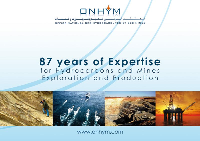 SM_Onhym-Half-page-Ad