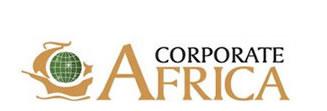 Corporate Africa News