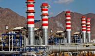 gas-plant-ka26-fujairah-2-UAE