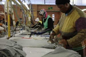lesotho_textile_factory_1