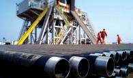 oil_and_gas_image_1600_1066_80_s_c1_c_c-1