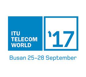 itu_telecom_world