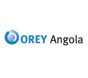 orey_angola