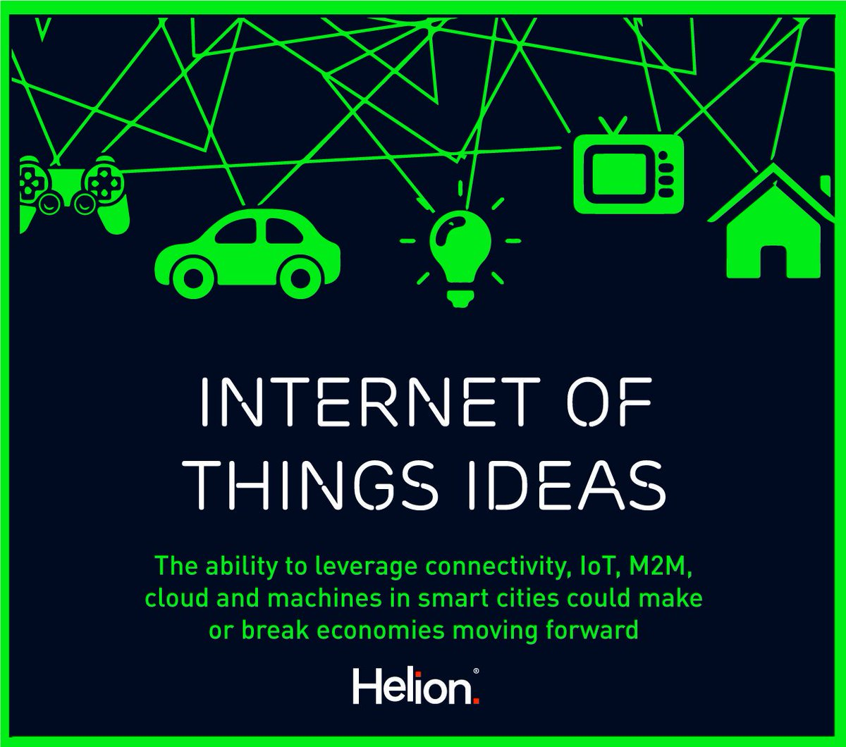 5G will bring the Internet of Things to life - Corporate Africa News