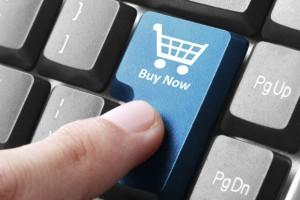 ecommerce-thinkstock-100583911-primary.idge_